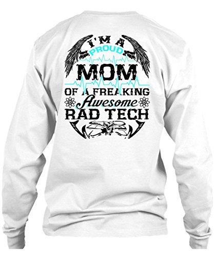 amazon papaya tee i m a proud mom t shirt i love doctor t Atlantis Tech amazon papaya tee i m a proud mom t shirt i love doctor t shirt clothing