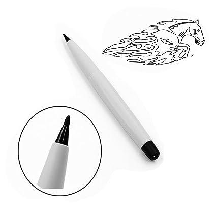 Ink Art Medium