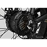martes-Bici-Elettrica-Fat-Tire-20-4con-48V-15Ah-Batteria-agli-Ioni-di-Litio-500W-Motor-City-Mountain-Bike-Booster-100-120km