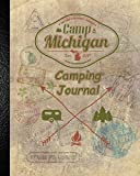 Camp Michigan s Camping Journal
