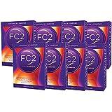 FC2 Female Condom 8 3-Packs (24 units)