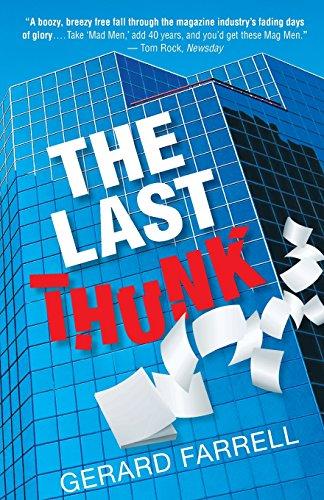The Last Thunk