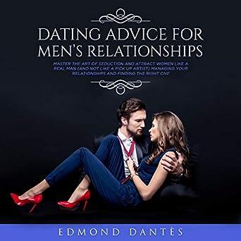 ur er vi dating online gratis Skriftene på kristen datering