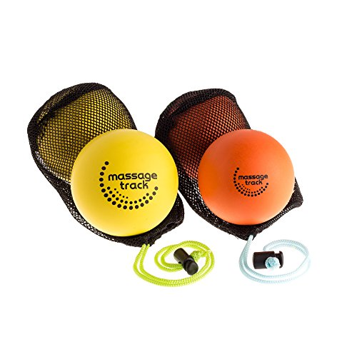 Hard-Massage-Ball-Set-for-Mobility-Physical-Therapy-Great-for-Neck-Back-Foot-Massage