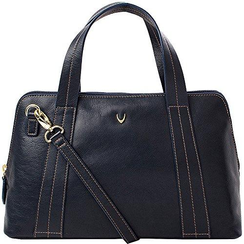 hidesign-cerys-leather-satchel-blue