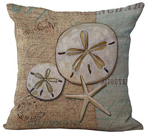 sea-world-cushion-cover-chezmax-cotton-linen-throw-pillow-case-sham-square-pillowcase-for-living-fam