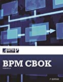 img - for BPM CBOK Version 3.0: Guide to the Business Process Management Common Body Of Knowledge book / textbook / text book