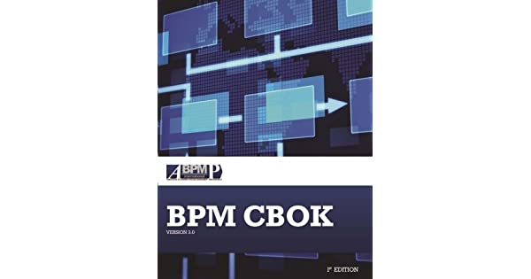 Bpm cbok version 30 guide to the business process management bpm cbok version 30 guide to the business process management common body of knowledge livros na amazon brasil 9781490516592 fandeluxe Image collections