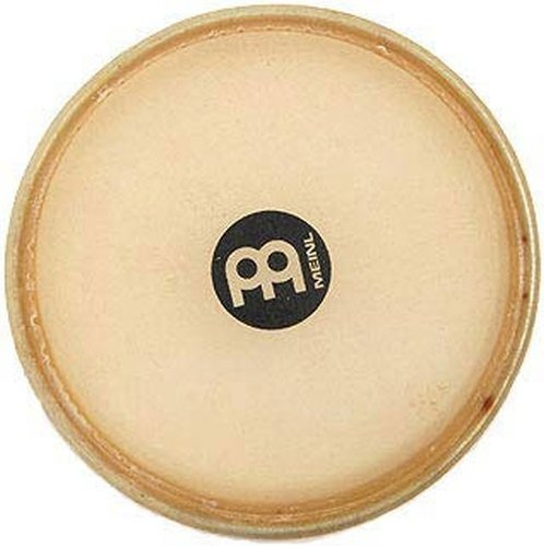 Meinl Percussion HHEAD11 11-Inch Headliner Conga Head by Meinl Percussion