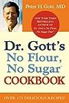 Dr. Gott's No Flour, No Sugar(TM) Coo...