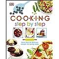 Children's Cookbooks