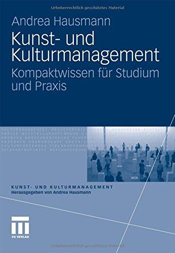 kunst-und-kulturmanagement-kompaktwissen-fr-studium-und-praxis