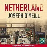 Netherland | Joseph O' Neill