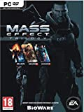 Mass Effect Trilogy PC Digital Download w/Code Only