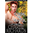Claiming the Hunter (A Paranormal's Love Book 15)