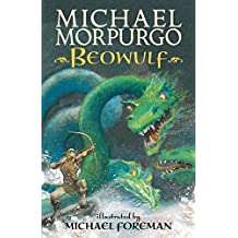 Amazon.com: Michael Morpurgo: Books, Biography, Blog, Audiobooks, Kindle