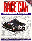 img - for Race Car Engineering and Mechanics book / textbook / text book