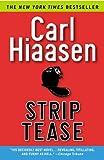 Strip Tease, Carl Hiaasen, 044669567X