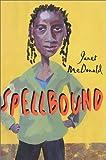 Spellbound, Janet McDonald, 0374371407