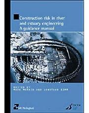 Construction Risk in Coastal Engineering