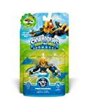Skylanders SWAP Force: Free Ranger Character (SWAP-able)