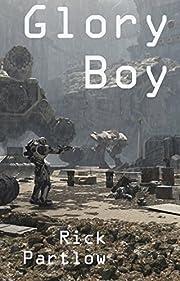 Glory Boy