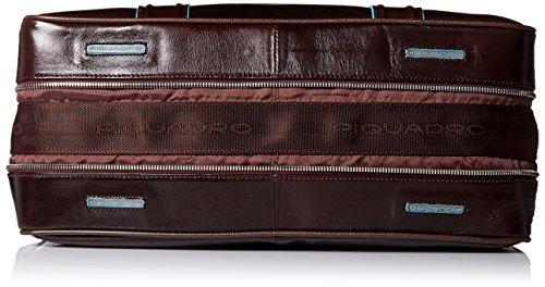 f9df1174d8 ... cartella portadocumenti pelle 39 cm compartimenti portatile. 🔍. Borse  ...