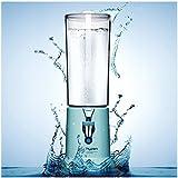 Amazon Com Vitalizer Plus Hexagonal Oxygen Water Maker W