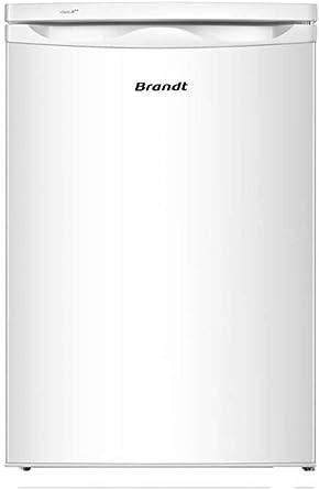 Brandt – Frigorífico Table Top Brandt BLT510SW.: Amazon.es ...