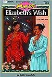 Elizabeth's Wish, Debbi Chocolate, 0940975459