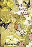 The Snail Race, Dianne McInnes, 9980945257
