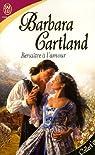 Renaître à l'amour par Cartland