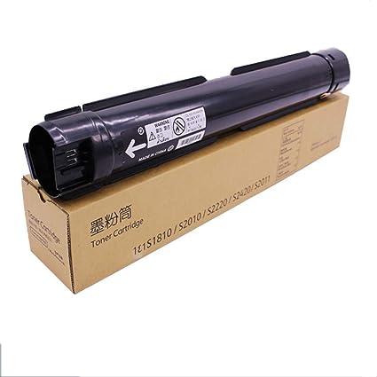 Adecuado para Xerox 006R01573 cartuchos de tóner negro compatible ...