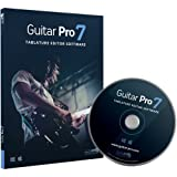 Guitar Softwares Review and Comparison