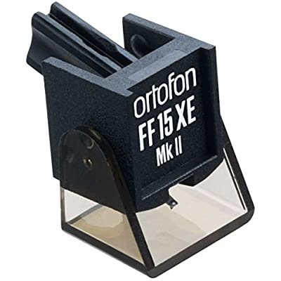 ortofon-stylus-ff-15-xe-mkii-replacement