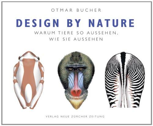design-by-nature-warum-tiere-so-aussehen-wie-sie-aussehen