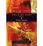img - for The Sari ShopTHE SARI SHOP by Bajwa, Rupa (Author) on Jun-17-2005 Paperback book / textbook / text book