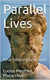 img - for Parallel Lives: (Illustrated) book / textbook / text book