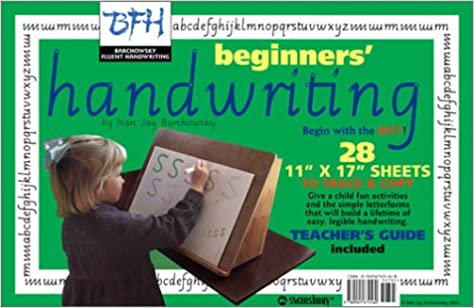 Pdf> read how to improve handwriting download pdf epub ebook.
