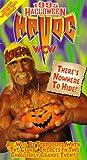 WCW Halloween Havoc 1995 [VHS]