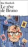 Le rêve de Bruno par Murdoch