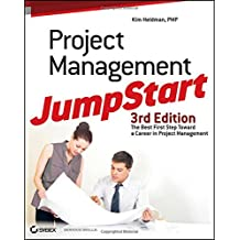 Project Management JumpStart