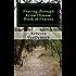 Praying through Lyme Disease- Book of Prayers