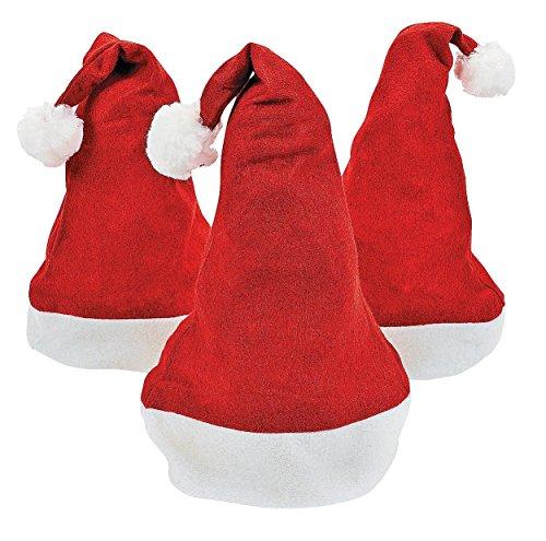 fabulous-felt-santa-hats-1-dz