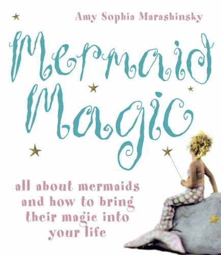 (Mermaid Magic)