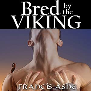 Bred by the Viking Audiobook
