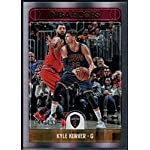 Basketball NBA 2017-18 Panini Hoops Premium Box Set #32 Kyle Korver /199 Cavaliers.