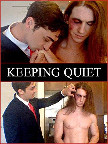 Keeping Quiet