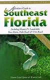 Southeast Florida, Sharon Spencer, 1556508115