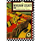 The Winshaw Legacy: or What a Carve Up!